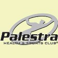 Palestra Health & Sports Club